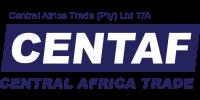 CENTAF_Logo-Reg.No_Print-02 (1)